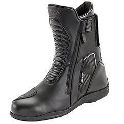 joe-rocket-nova-boots.jpg