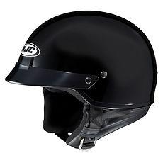 HJC_CS-2N_Helmet_Black_750x750.jpg