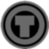 logo_Torc_round_trasp.png