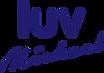 Luv-Michael-Logo.png