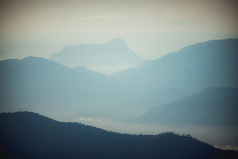 Fine Art Nature Landscape Photography by