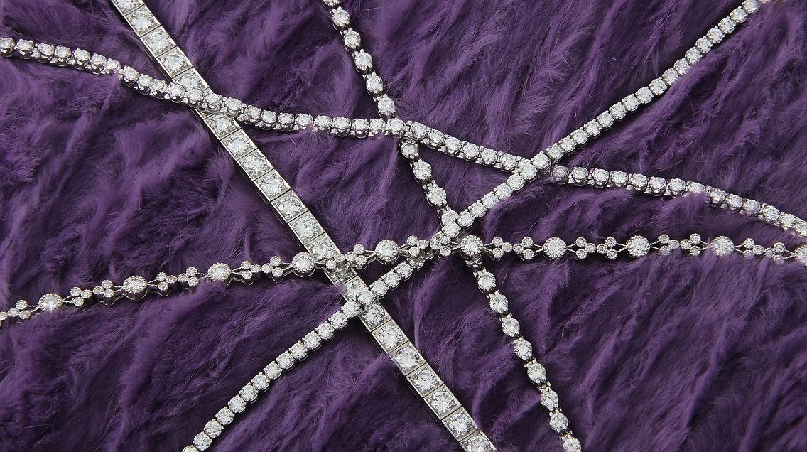 MPT-Bracelets.jpg