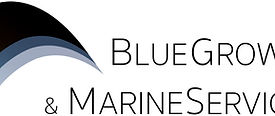 BlueGrowth & MarineServices