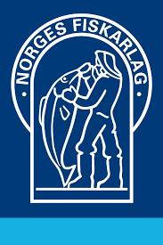 Fiskarlaget logo
