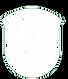 MUIL_logo_transparent_bilde.png