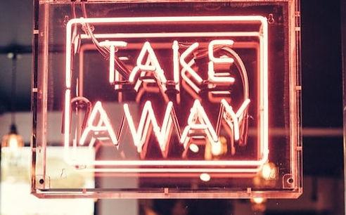 takeaway_edited.jpg
