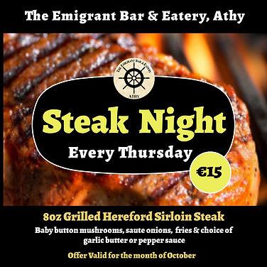 Oct Steak Athy.jpg