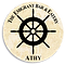 Athy logo w backg 2.png
