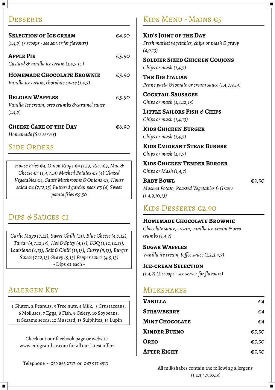 Post covid Desserts  kids_page-2 (1).jpg