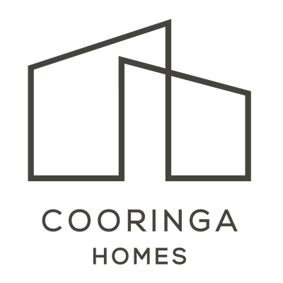 COORINGA HOMES PNG CHARCOAL.png
