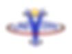 Logo UniVerre