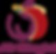 1200px-Air_Niugini_Logo.svg.png