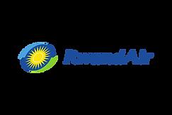 RwandAir-Logo.wine.png