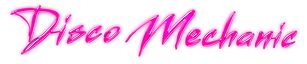 Pink Neon.png