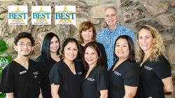 Best Dentist in Glendale