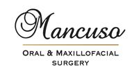 mancuso-surgery-logo-200x107.png