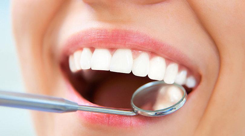 Oral Biopsy Procedure.jpg