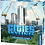 Thumbnail: Cities: Skylines Board Game