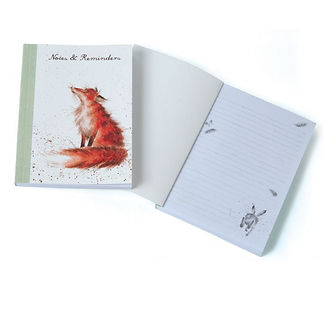 notebook-fox-notesandreminders.jpeg