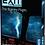 Thumbnail: EXIT: The Stormy Flight