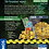 Thumbnail: EXIT: The Forgotten Island
