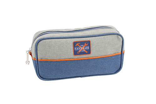 The Hardware Store Wash Bag