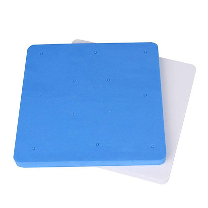 Flower Shaping Foam Pad Set of 2