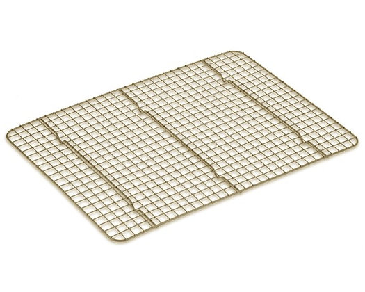 Cooling Rack 10 x 18 inch