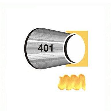 Wilton Icing Tip #401