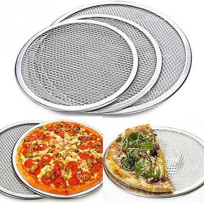 Pizza Screen / Mesh Tray, 12 inch