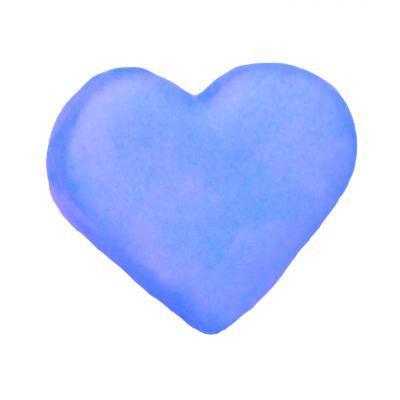 Blue Sapphire - Designer (Lustre) Dust 2g