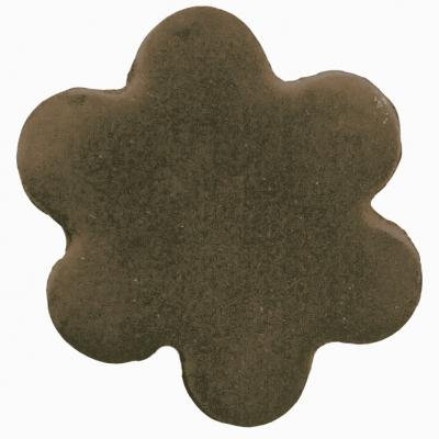 Dark Chocolate - CK Products Blossom Dust
