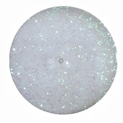 Disco Glitter - Rainbow