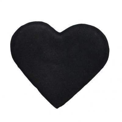Blackest Black - Designer (Lustre) Dust 2g