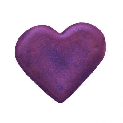 Regal Purple - Designer (Lustre) Dust 2g