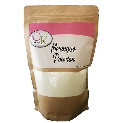 CK Meringue Powder 4oz