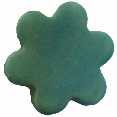 Jade - Blossom Dust