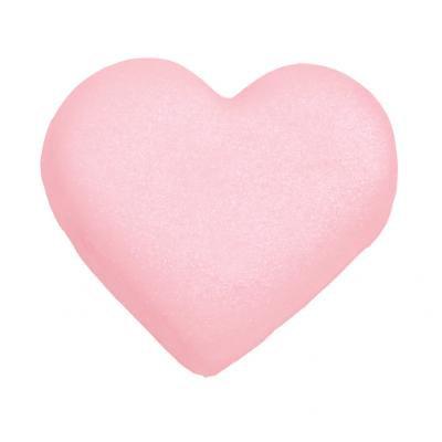 Pink Sherbet - Designer (Lustre) Dust 2g
