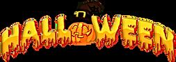Halloween-Typography.png