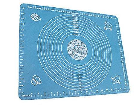 65 x 45 cm Fondant Rolling Mat