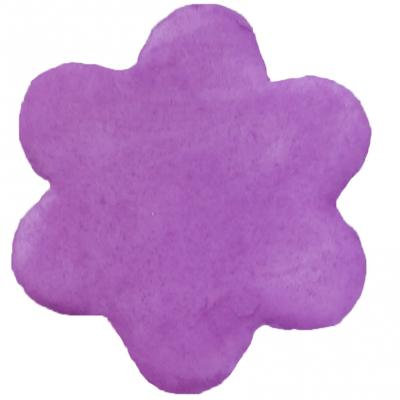 Amethyst - CK Products Blossom Dust