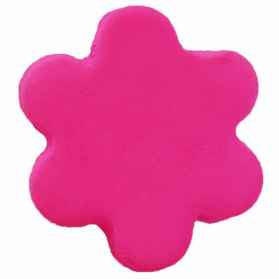 Magenta - CK Products Blossom Dust