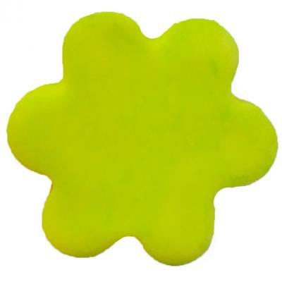 Key Lime - Blossom Dust