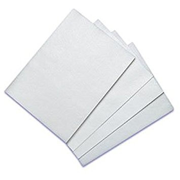 Wafer Paper 8 x 11 inch 5 pcs