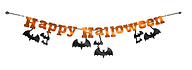 Happy Halloween Banner Png_08.png
