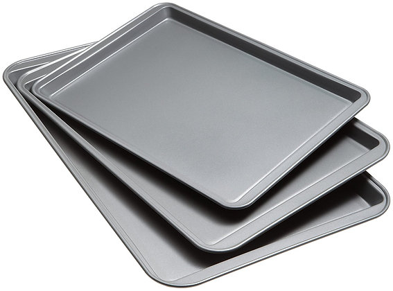 Cookie Sheet Non-Stick 13 x 9 inch
