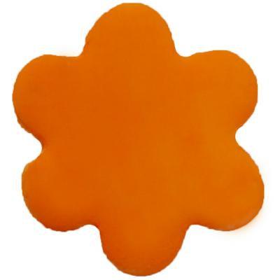 Orange - Blossom Dust