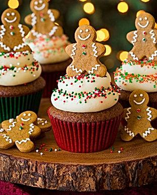 gingerbread cupcakes.jpg