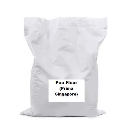 Pao Flour 1KG (Prima)