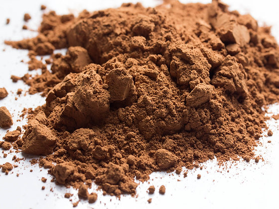Cocoa Powder 250g (Imported)